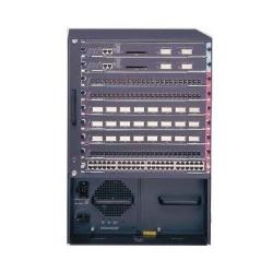 Chasis Cisco WS-C6509-E