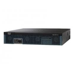 Cisco 2911-SEC/K9