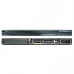 Firewall ASA5510-BUN-K9