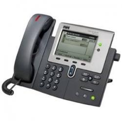 Teléfono IP CP-7941G