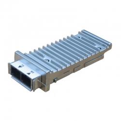 X2-10GB-ZR 100% Compatible