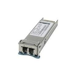 XFP-10GZR-OC192LR 100% Compatible
