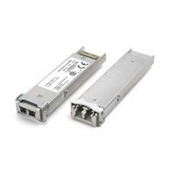 XFP-10GER-OC192IR 100% Compatible