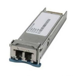 XFP-10GLR-OC192SR 100% Compatible
