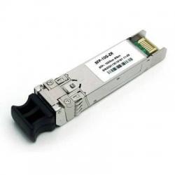 SFP-10G-ZR 100% Compatible