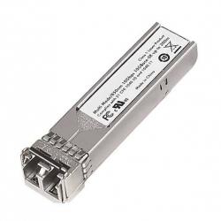 SFP-10G-LR 100% Compatible