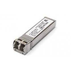 SFP-10G-SR 100% Compatible