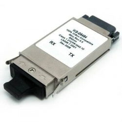 Cisco WS-G5484 Compatible
