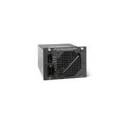 Fuente alim. Cisco serie 4500 1400W.
