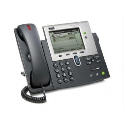 Telefono IP Cisco CP-7942G