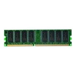 Memoria 16GB (1X16GB) PC3-8500R-COMPATIBLE
