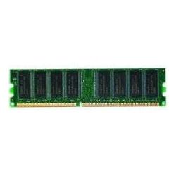 Memoria HP 4GB DDR3 SDRAM(1 x 4GB)
