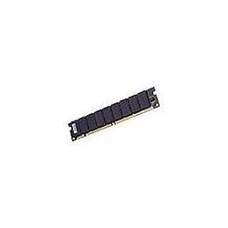 Memoria 16GB (2X8GB) DDR2 PC2-5300 FB MEMORY KIT