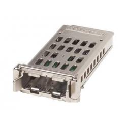 Cisco CVR-X2-SFP
