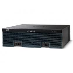 Cisco 3925/K9