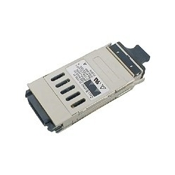 Cisco WS-G5486
