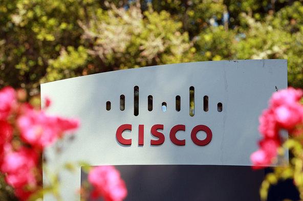 Cisco dice: internet necesita más control