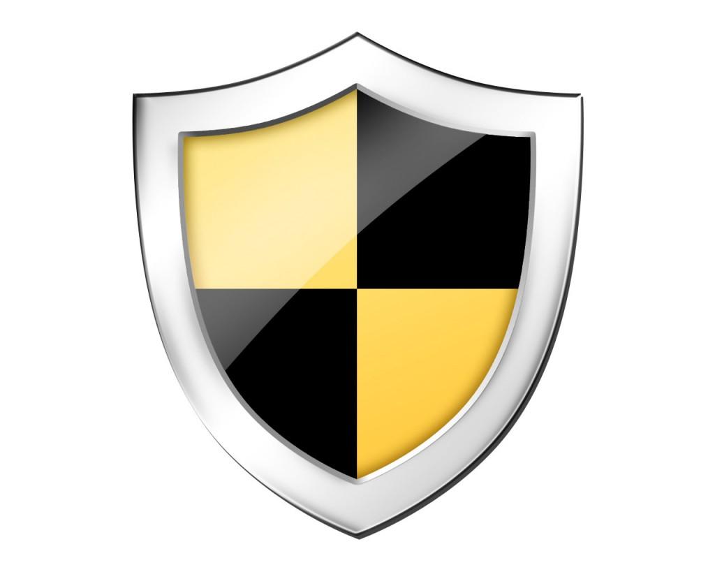cisco presenta su primer firewall de próxima generación