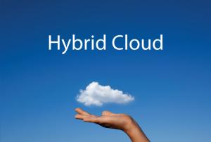 Cloud-Images-Hybrid