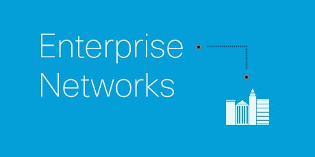 Cisco APIC Enterprise