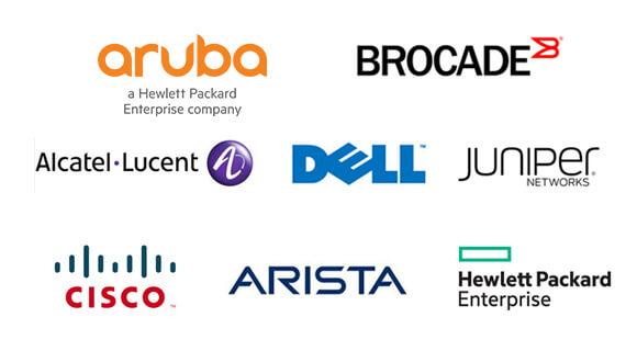 empresas en redes empresariales