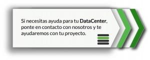 Contactar MercadoIT