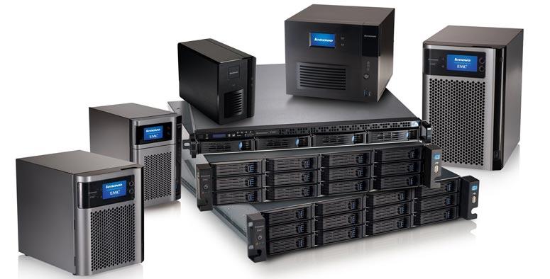 sistemas-de-almacenamiento-NAS