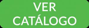 Ver CATÁLOGO Cisco