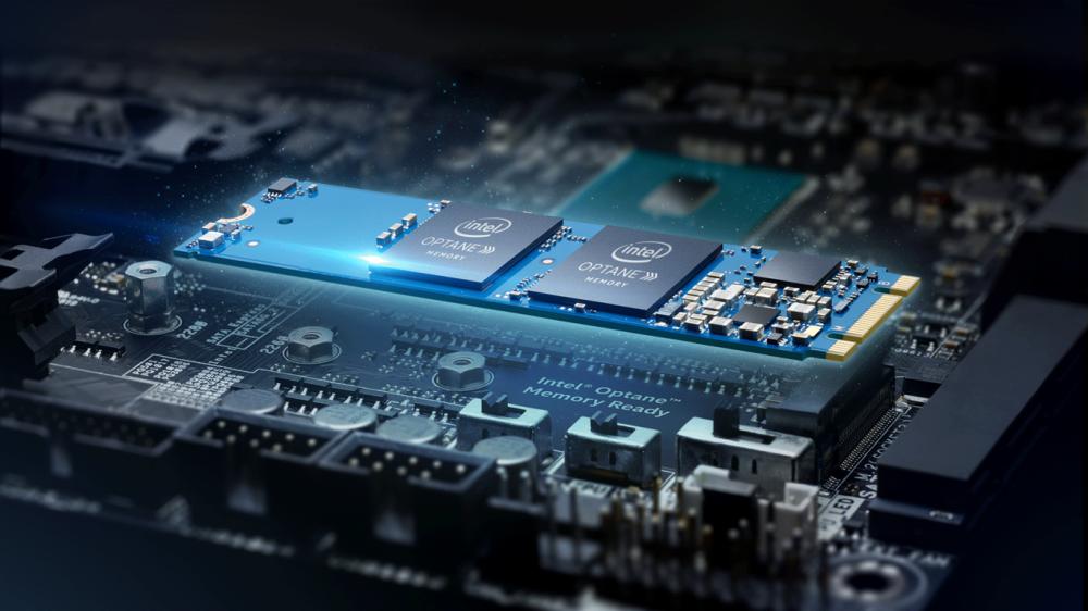 SSD vs HDD ventajas de discos duros