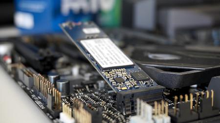 Comprar discos duros SSD en MercadoIT