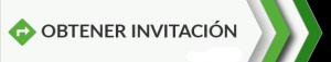 Obtener invitacion Aslan2019
