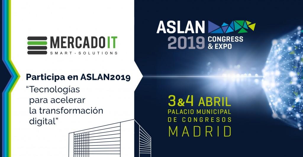 Congreso_Aslan2019_MercadoIT
