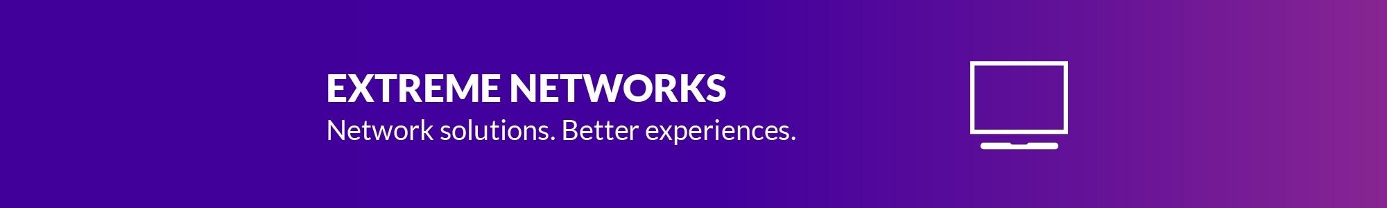 hardware de redes refurbished HP