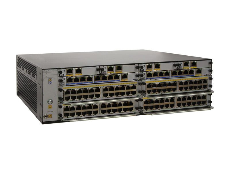 Huawei Router AR3200