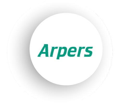 Arpers