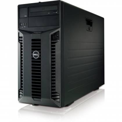 Servidores Dell EMC torre