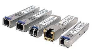 transceivers cisco