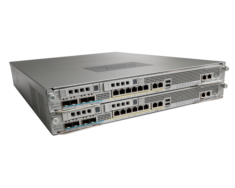 Ahorra hasta un 90% con los Firewall Cisco en Mercado IT