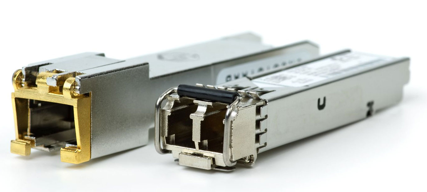 Comprar transceiver Cisco en Mercado IT al mejor precio