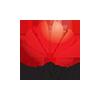 cisco it logo