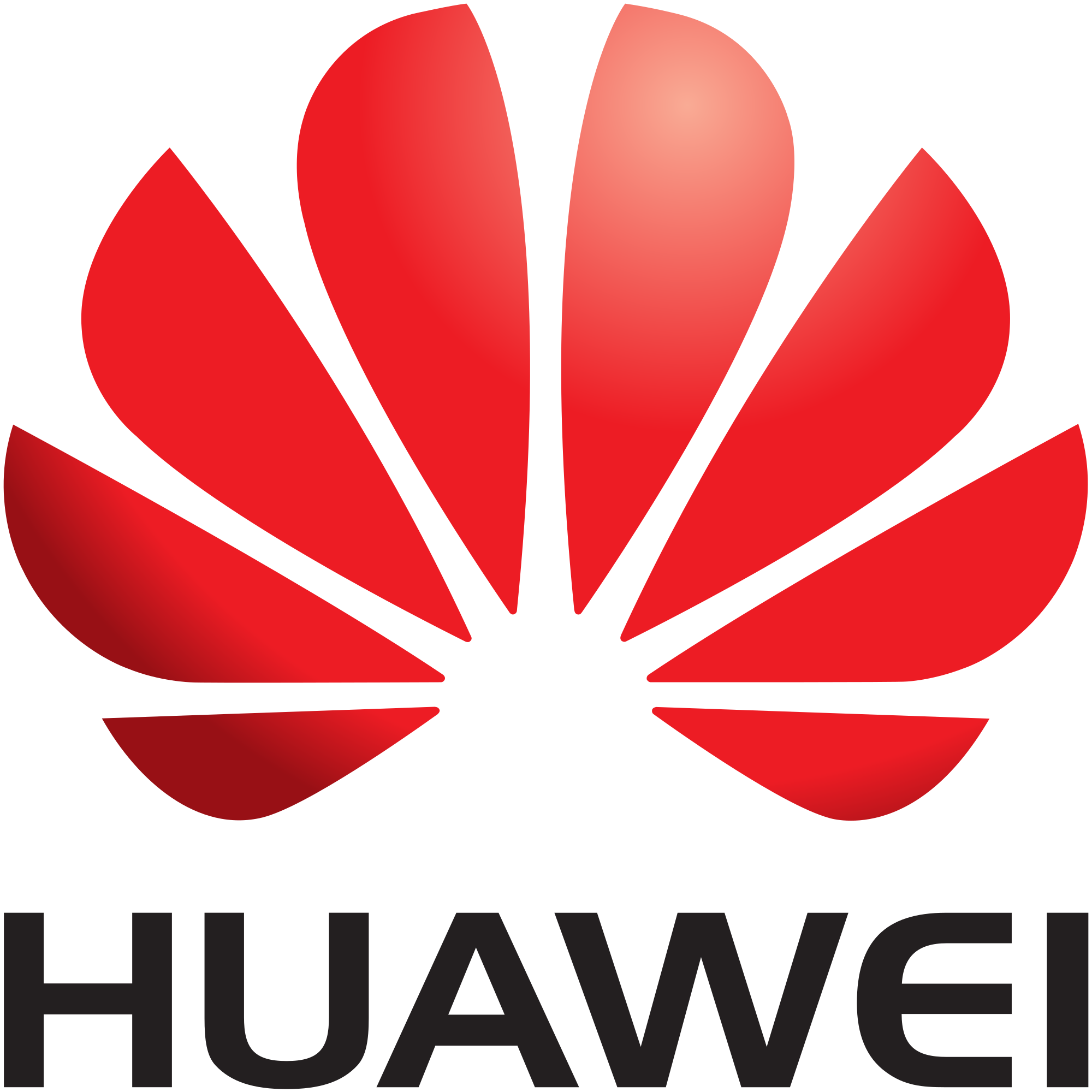 huawei hardware it segundamano