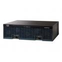 Cisco 3945/K9