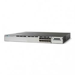 Cisco WS-C3750X-12S-S