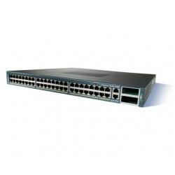 Cisco WS-C4948-10GE