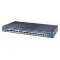 Switch Cisco WS-C2950-24 Reacondicionado