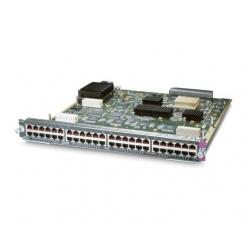 Cisco WS-X6148-GE-TX