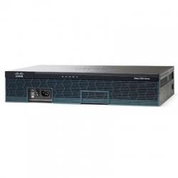 Cisco 2921-SEC/K9
