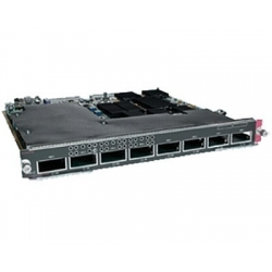 Cisco WS-X6708-10G-3C