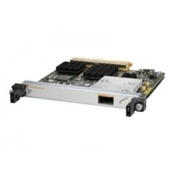 Tarjeta Cisco SPA-1X10GE-L-V2