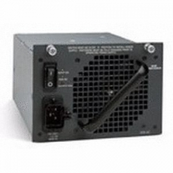 Cisco WS-CAC-3000W